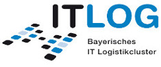 Bayerisches IT-Logistikcluster