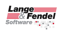 Lange & Fendel Software